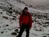 cumbria-feb-2011-016