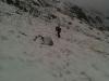 cumbria-feb-2011-021