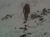 cumbria-feb-2011-023