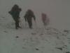 cumbria-feb-2011-029